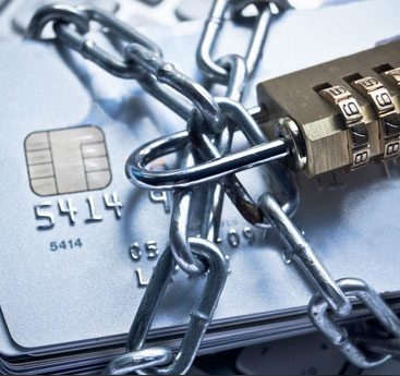PROTECT YOUR BUSINESS FROM FRAUD AND CHARGEBACK LOSSES