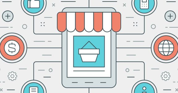 M-Commerce: Mobile Shopping Transforms Ecommerce