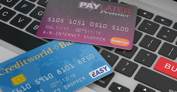 Split Payments: What Merchants Should Know