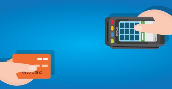 Payment Processors and Payment Gateways: Understanding the Difference