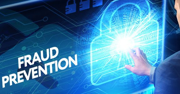 Fraud Reduction for High Risk Merchant Accounts