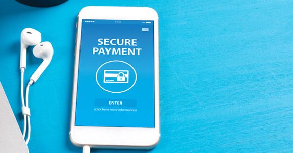 Payment Security: Online vs Offline Transactions